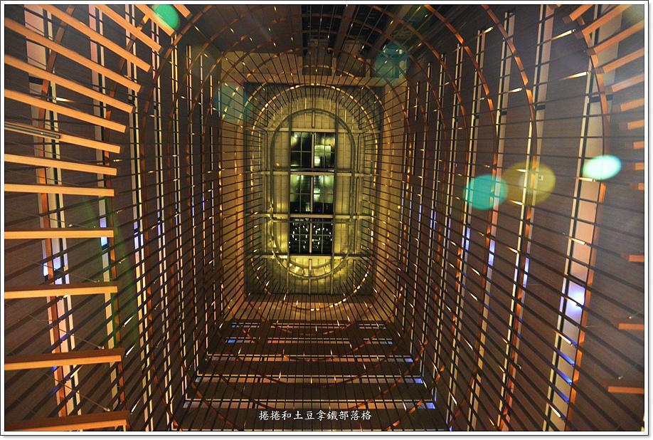 台南皇冠假日酒店-10.JPG