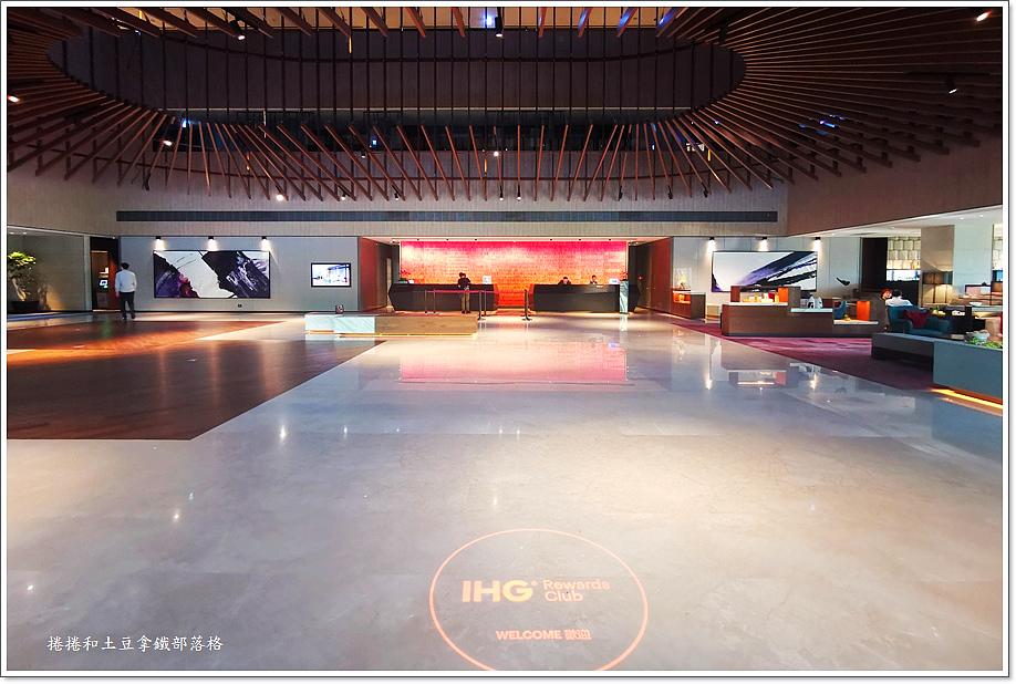 台南皇冠假日酒店-12.jpg