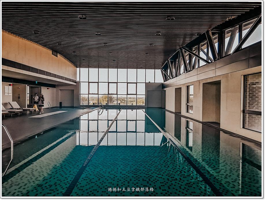 台南皇冠假日酒店-17.jpeg