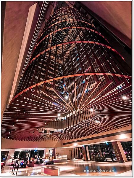 台南皇冠假日酒店-13.jpeg