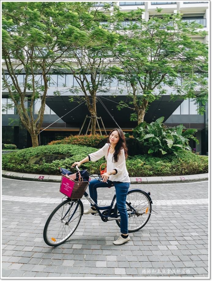 台南皇冠假日酒店-14.jpeg
