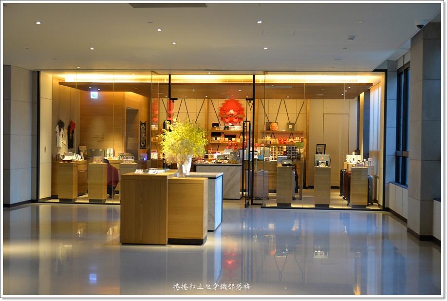 台南皇冠假日酒店-18.JPG