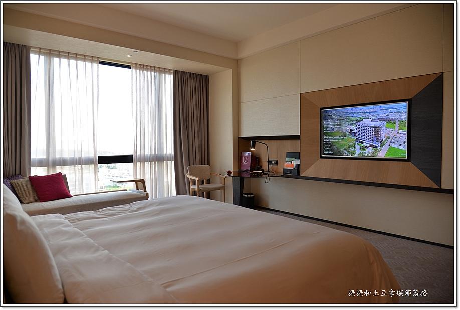台南大員皇冠假日酒店客房-3.JPG