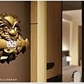 台南大員皇冠假日酒店客房-13.jpg