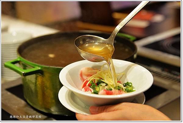 自助晚餐-10.JPG