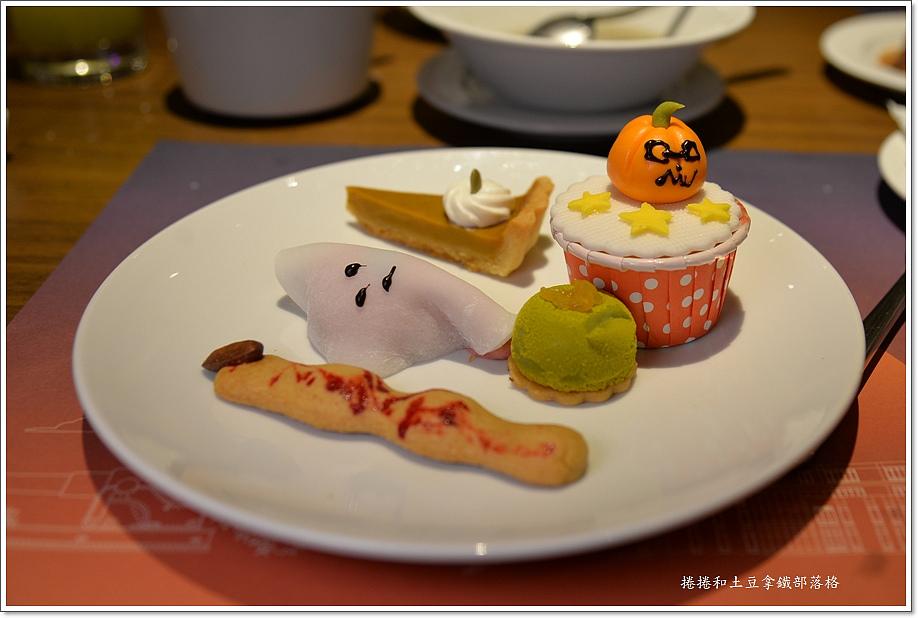 自助晚餐-20.JPG