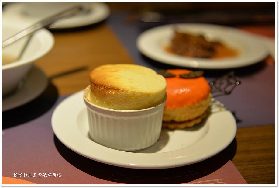 自助晚餐-19.JPG