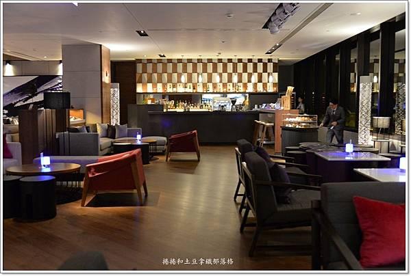 皇冠酒店289BAR-1.JPG