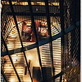 台南皇冠假日酒店-19