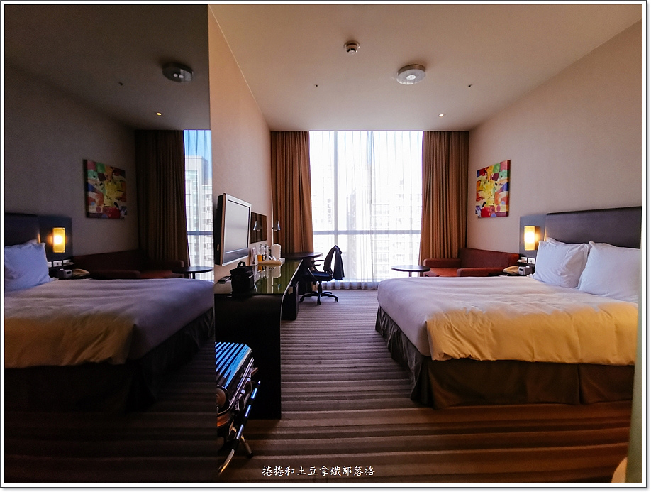 台中智選假日酒店-2.jpeg