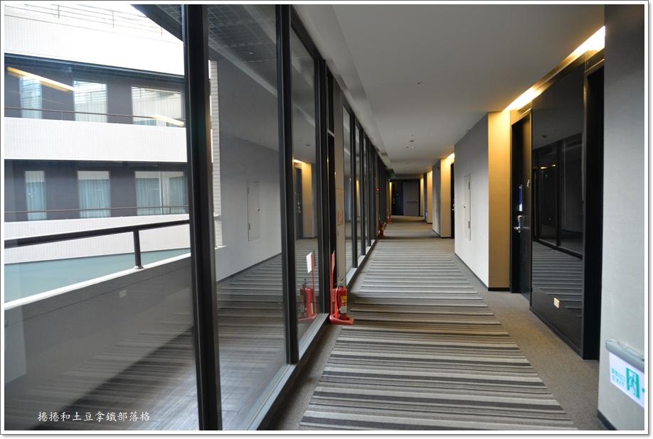 台中智選假日酒店-5.JPG