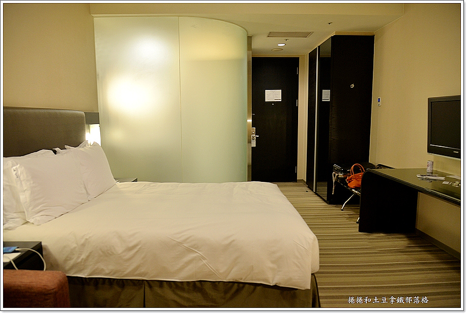 台中智選假日酒店-13.JPG