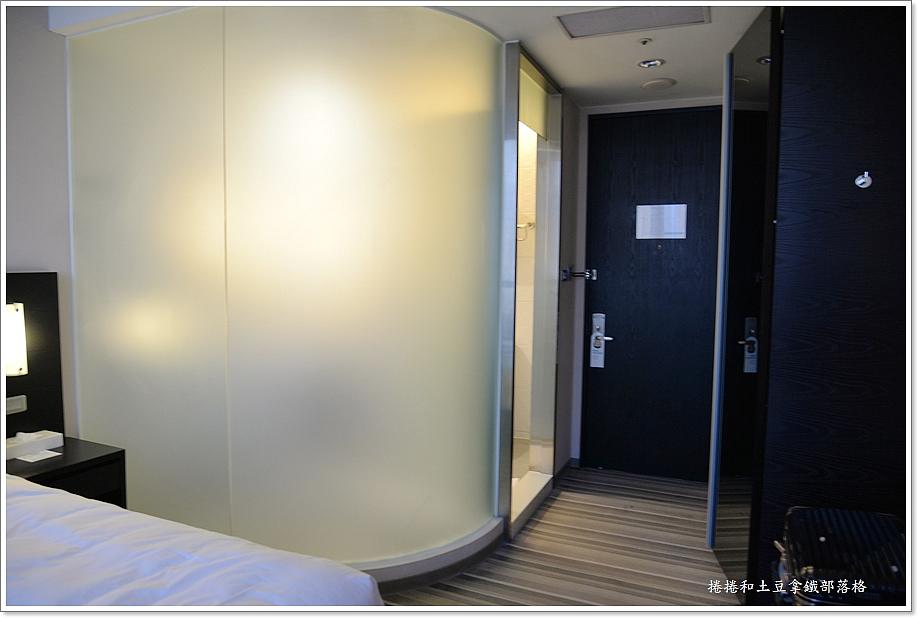 台中智選假日酒店-15.JPG