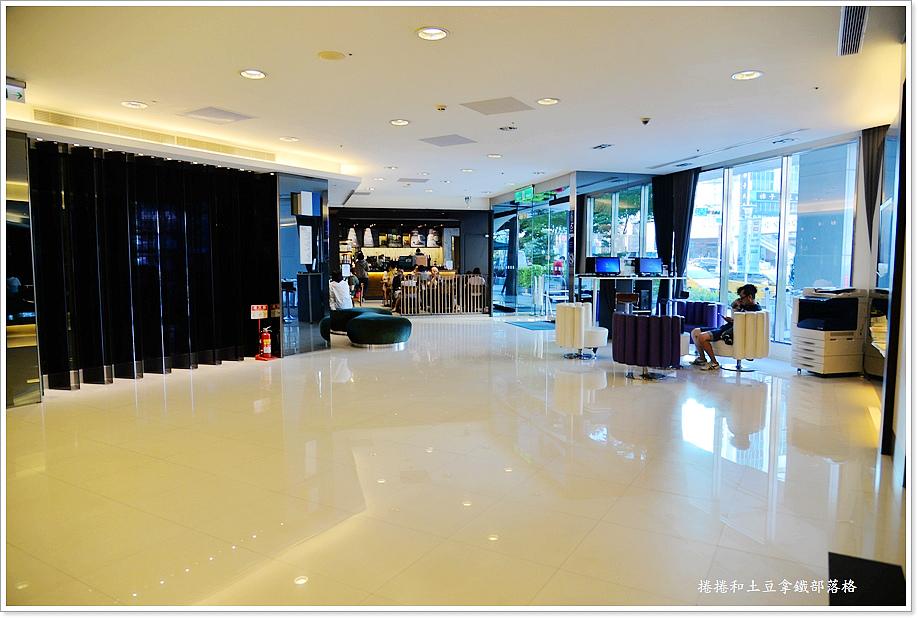 台中智選假日酒店-21.JPG