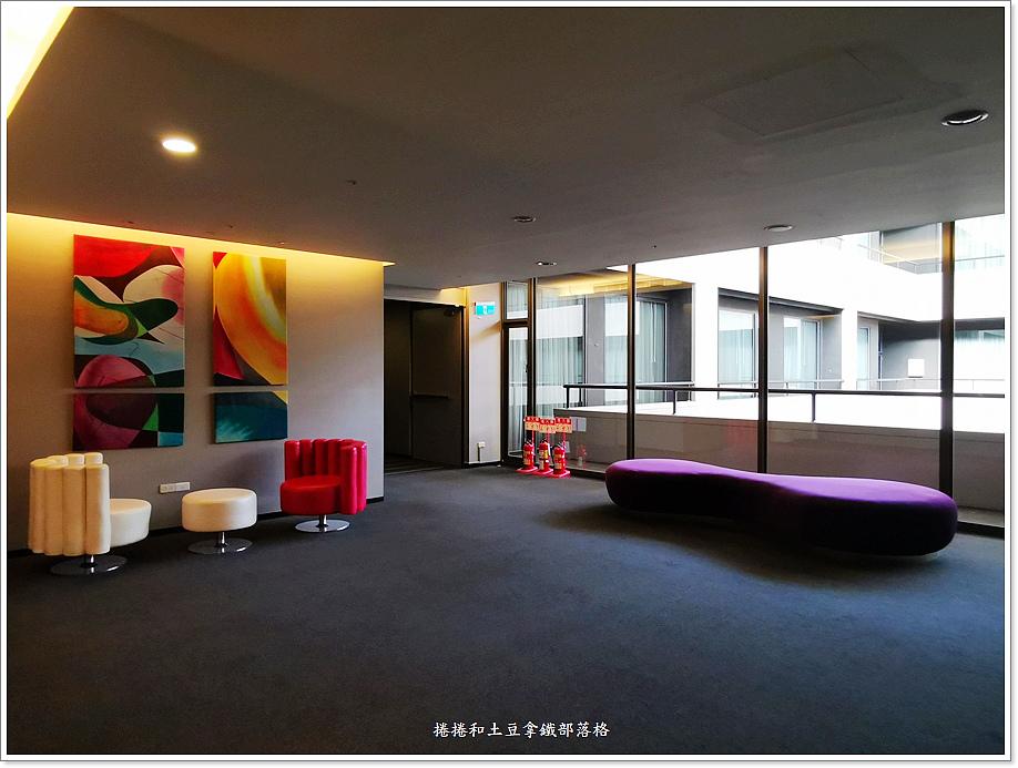 台中智選假日酒店-25.jpg