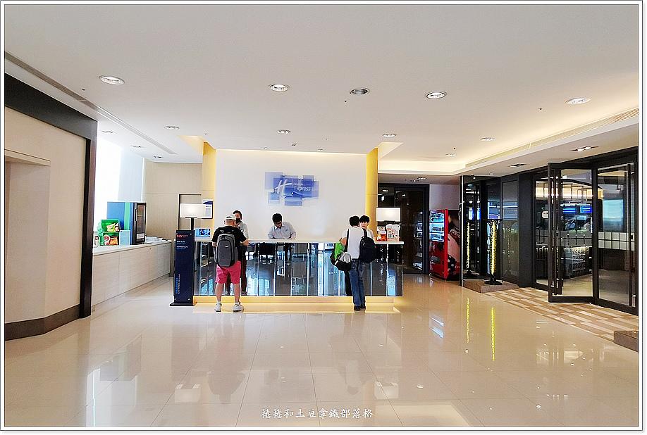 台中智選假日酒店-34.jpg