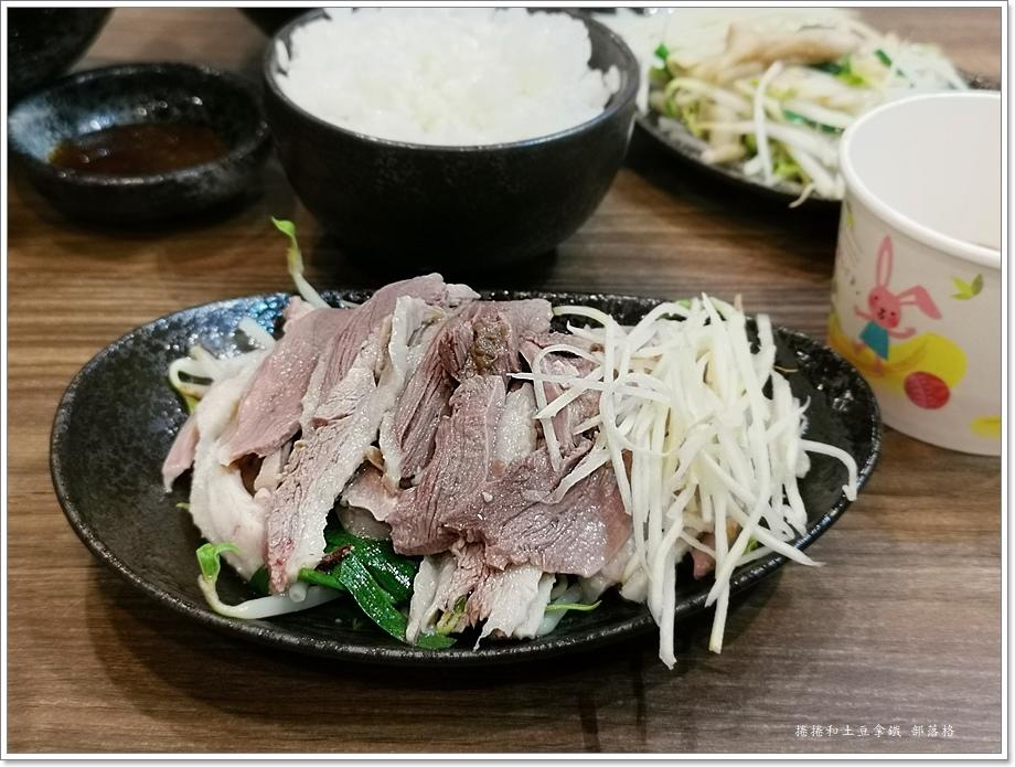 林佳慶傳統鵝肉店09.jpg