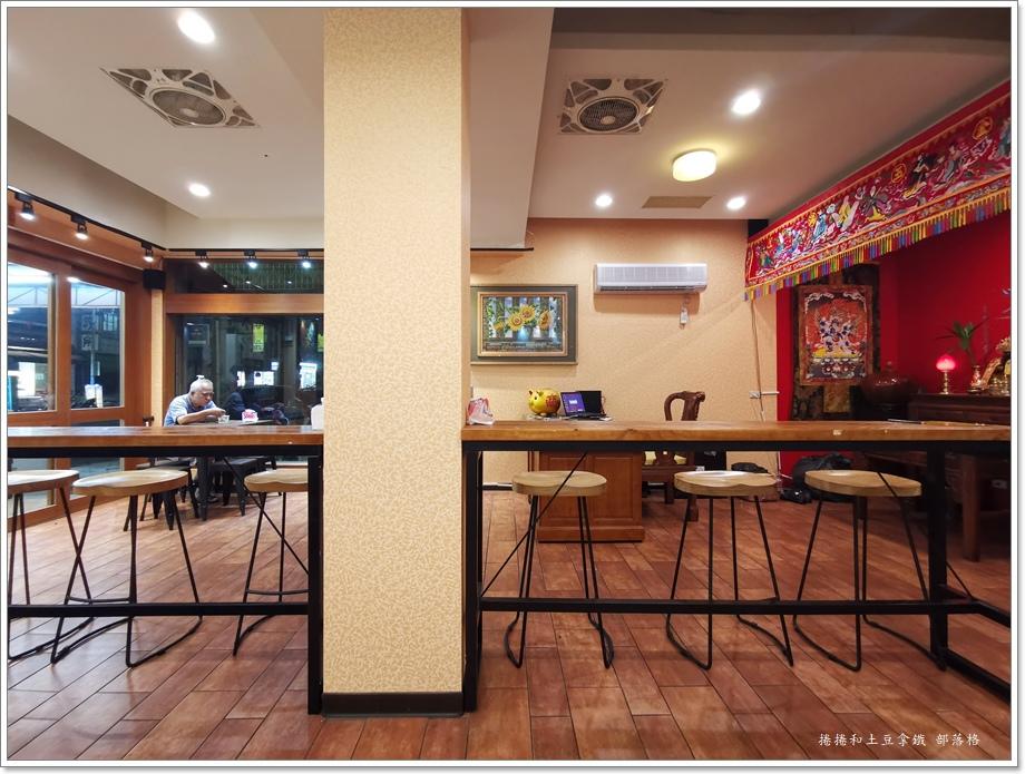 林佳慶傳統鵝肉店07.jpg