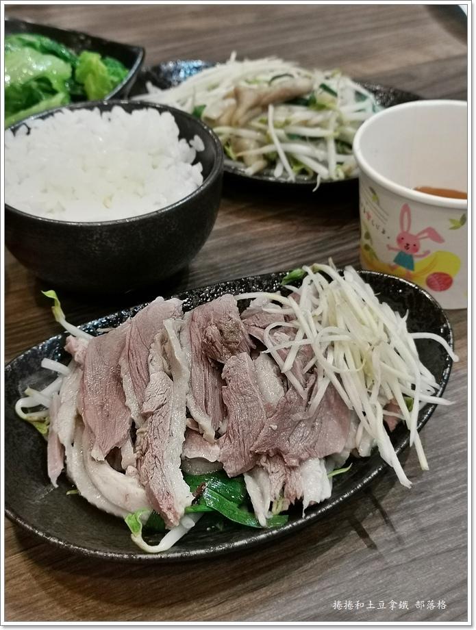 林佳慶傳統鵝肉店10.jpg