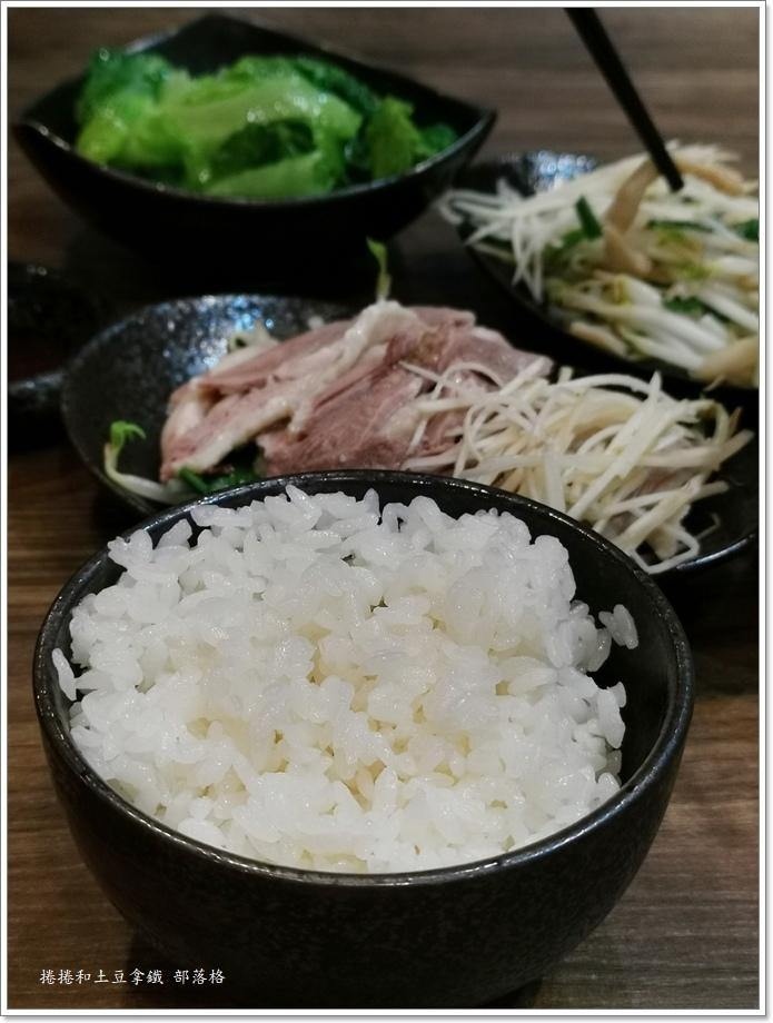 林佳慶傳統鵝肉店08.jpg