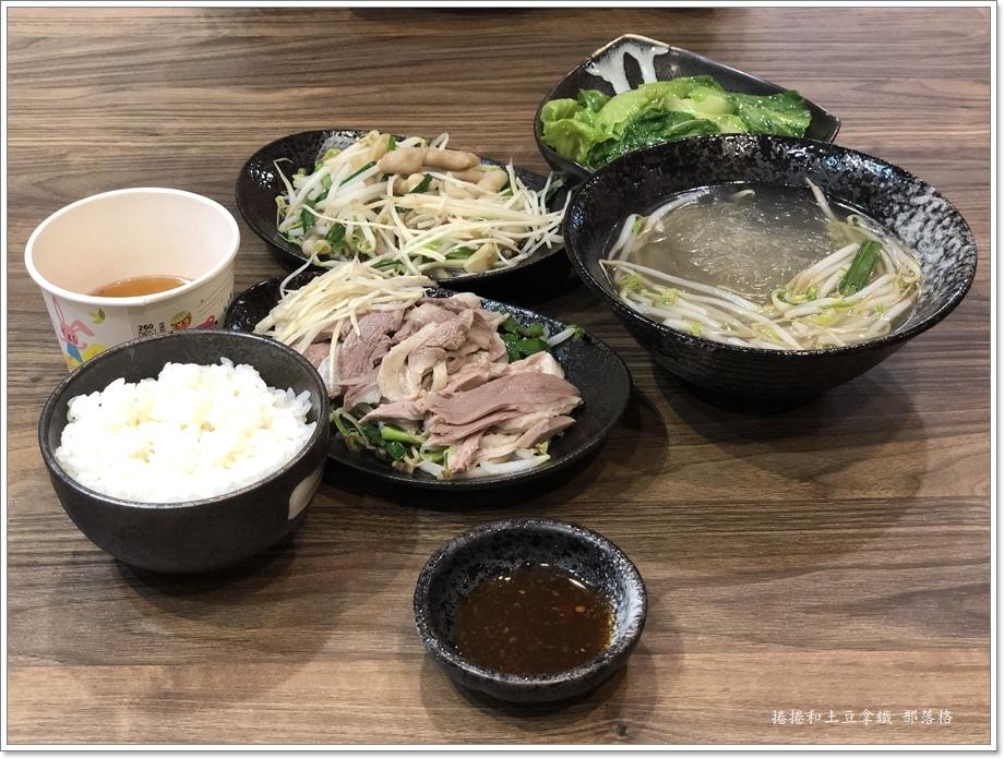 林佳慶傳統鵝肉店13.JPG