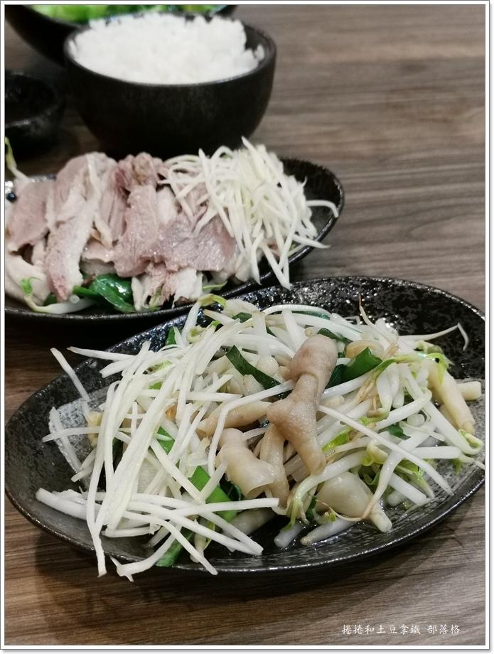 林佳慶傳統鵝肉店11.jpg