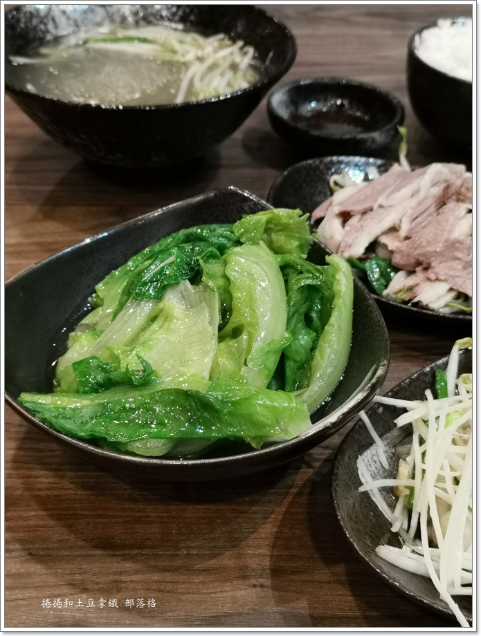 林佳慶傳統鵝肉店15.jpg