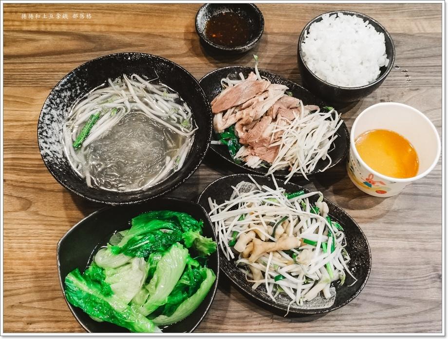 林佳慶傳統鵝肉店18.jpeg