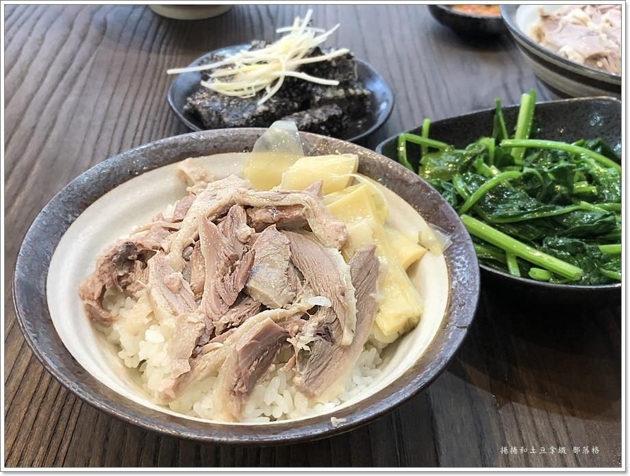 林佳慶傳統鵝肉店22.JPG