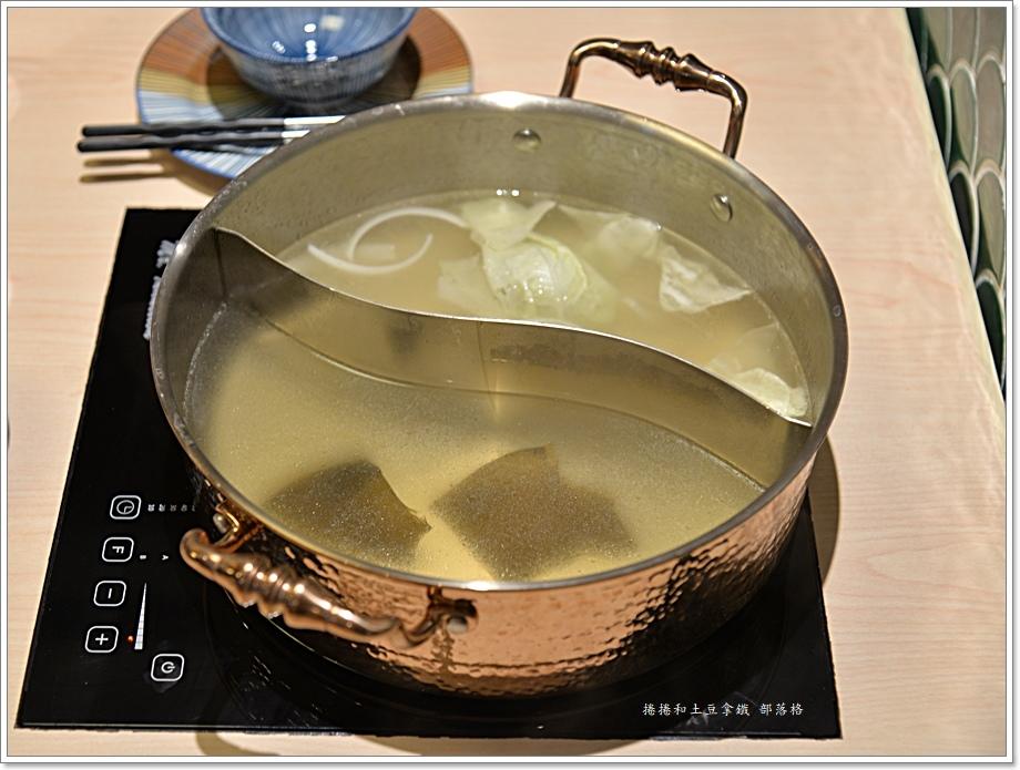 潮之鍋物27.JPG
