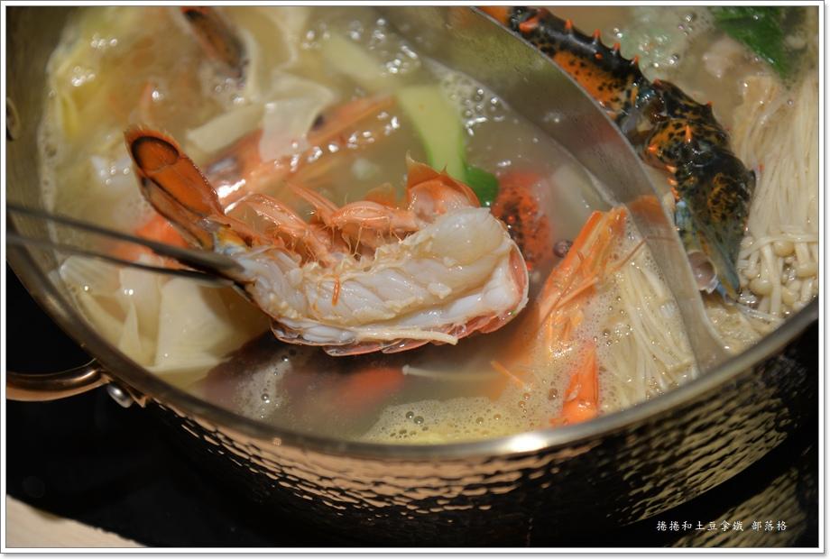 潮之鍋物31.JPG