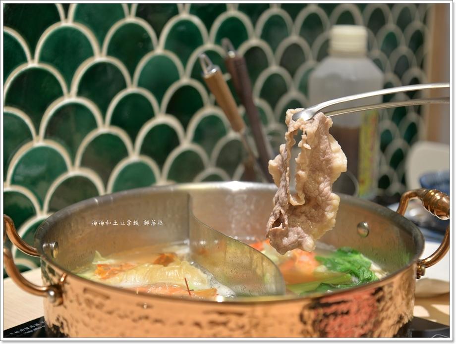 潮之鍋物35.JPG