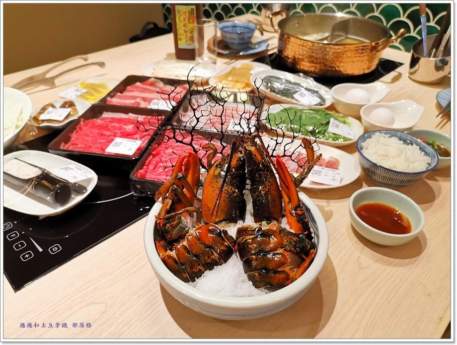 潮之鍋物42.jpg