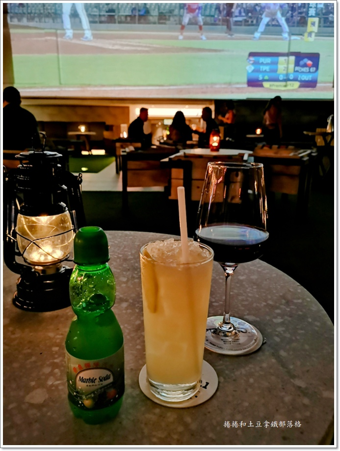 英迪格酒吧-4