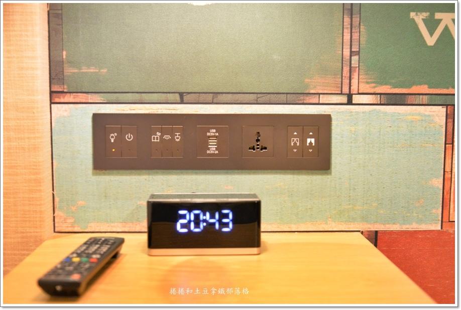英迪格客房1017-5.JPG
