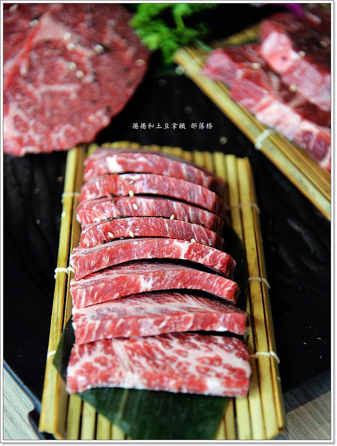 一九二八燒肉總鋪15.JPG