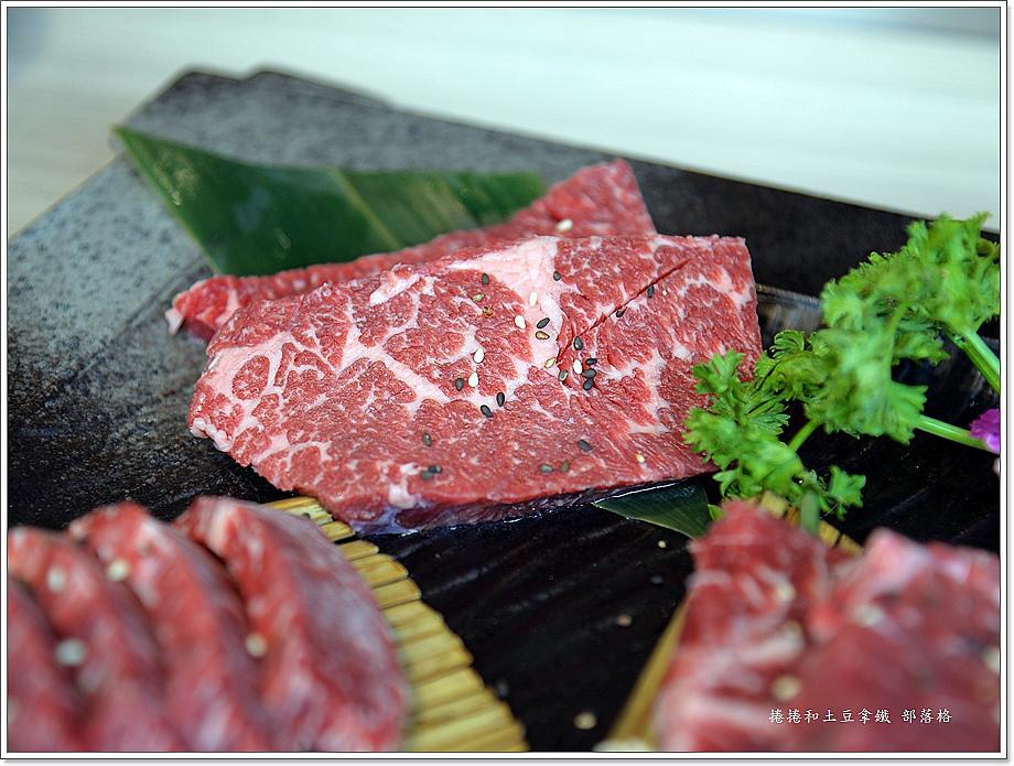 一九二八燒肉總鋪17.JPG