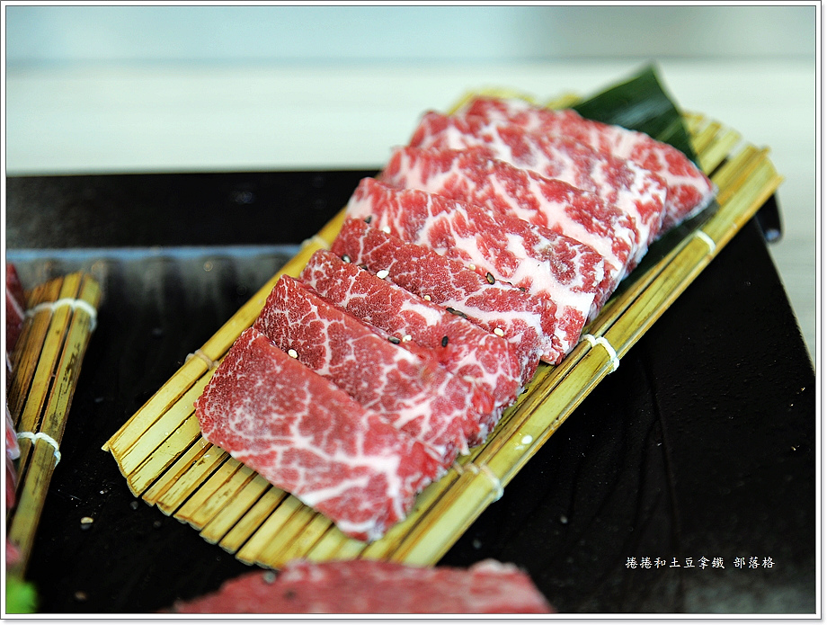 一九二八燒肉總鋪14.JPG