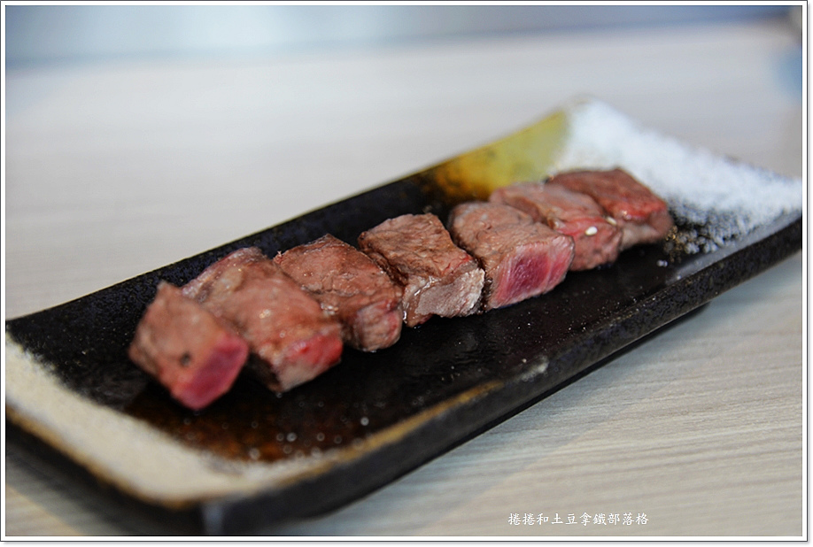 一九二八燒肉總鋪21.JPG