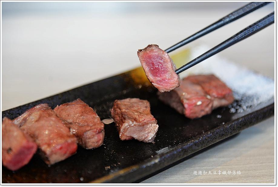 一九二八燒肉總鋪22.JPG