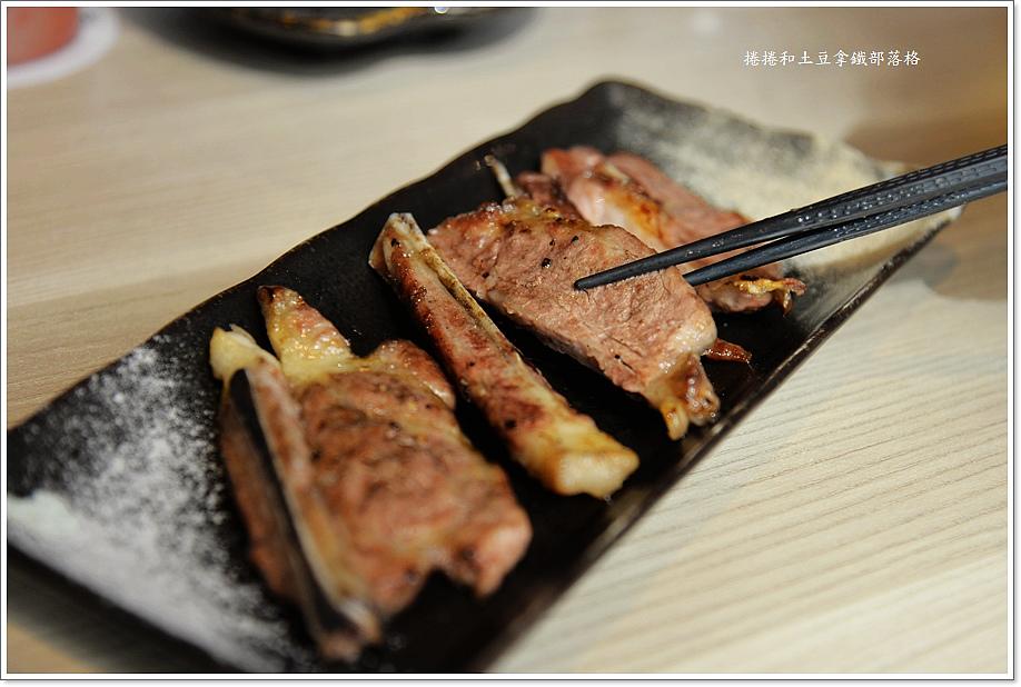 一九二八燒肉總鋪29.JPG
