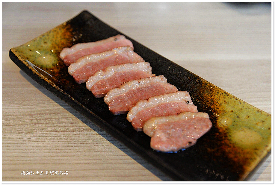 一九二八燒肉總鋪31.JPG