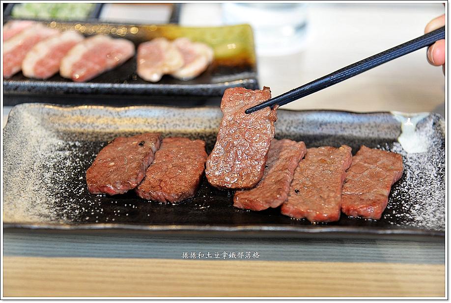 一九二八燒肉總鋪33.JPG