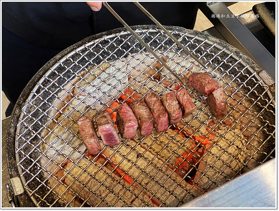一九二八燒肉總鋪37.JPG