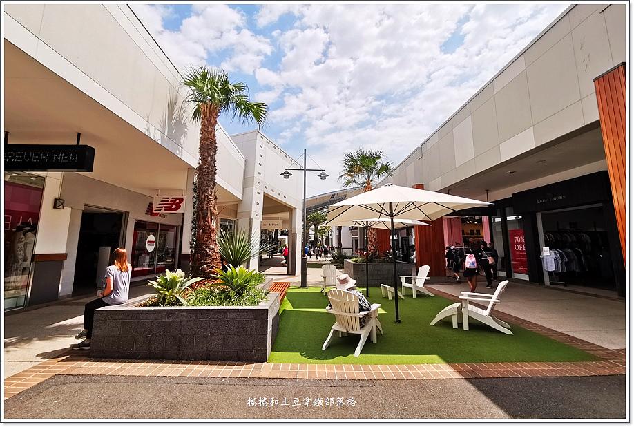 澳洲海港城OUTLET-5.jpg