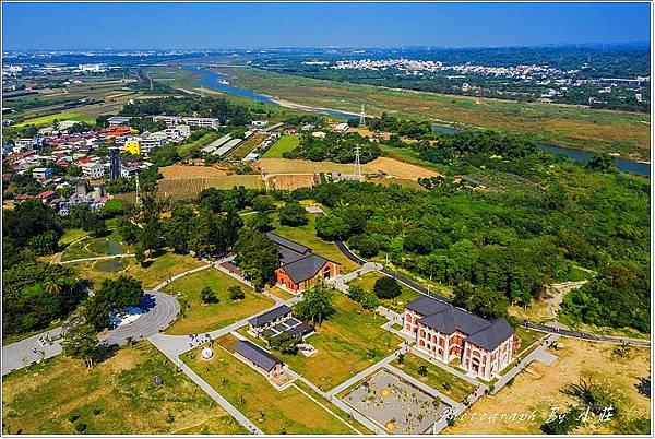 台南水道博物館 (6).jpg
