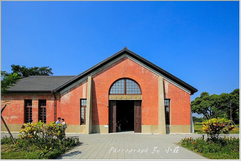 台南水道博物館 (13).jpg