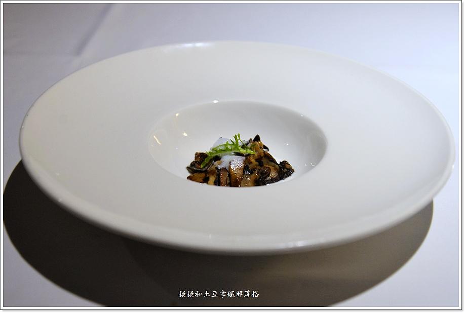 王品牛排館-15.JPG