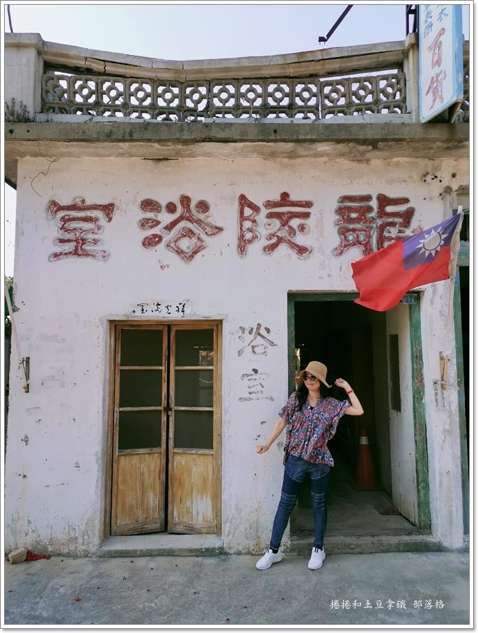 陽翟老街電影場景07.jpg