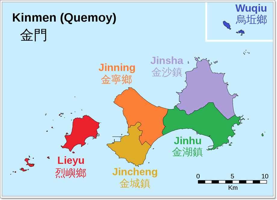金門地圖02